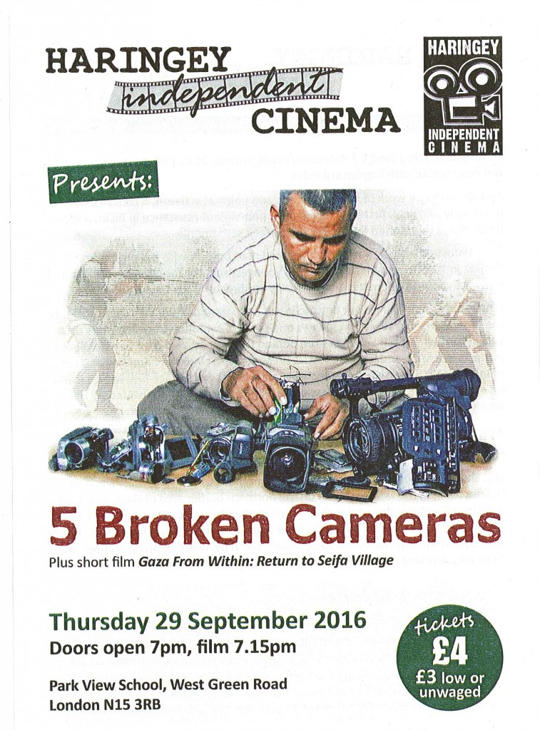 5-broken-cameras-a4