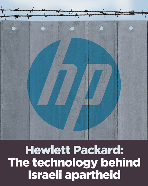 HP-graphic