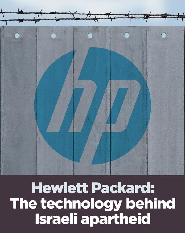 HP-graphic