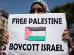 web-israel-boycott-palestine-getty