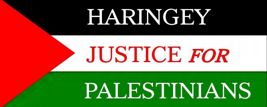cropped-cropped-HJfP-logo-basic-A1.jpg