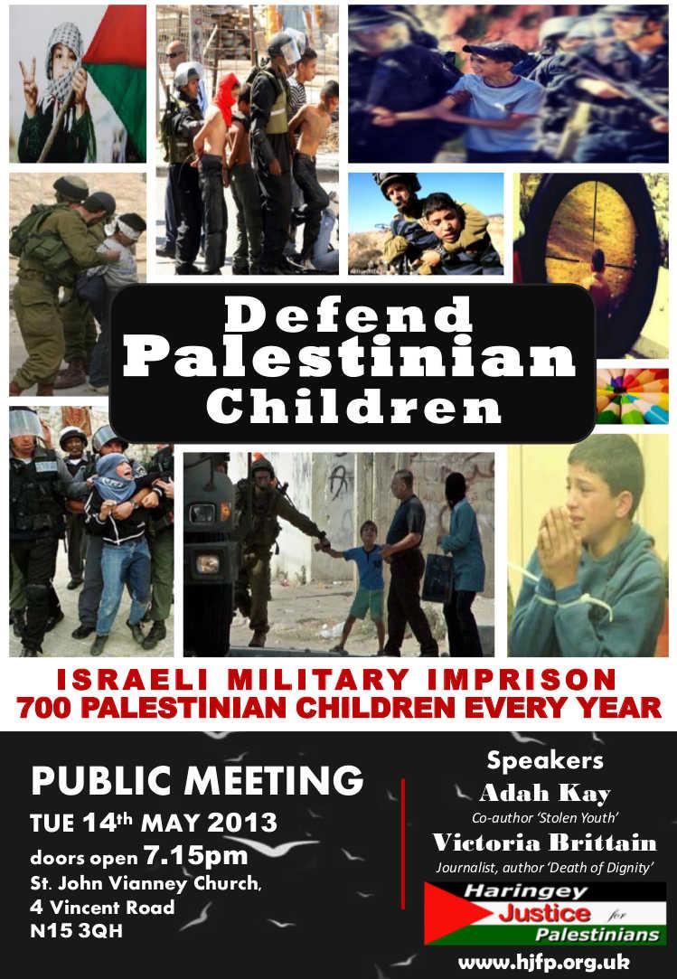A4.dpc.poster.pdf  copy