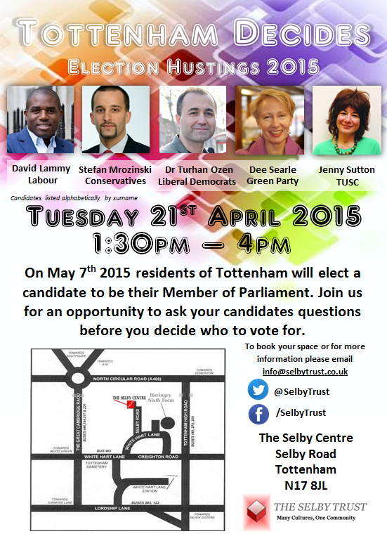 150306_Hustings_Selby Centre_21 April